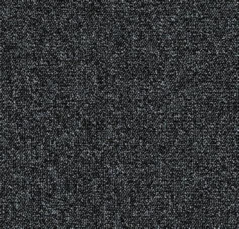 tessera basis carpet tiles forbo flooring systems