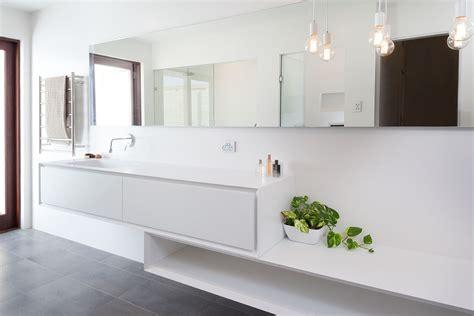 space saving bathroom ideas space saving ideas for your bathroom ph 08 6101 1190