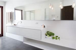 Space, Saving, Ideas, For, Your, Bathroom, -, Ph, 08-6101-1190