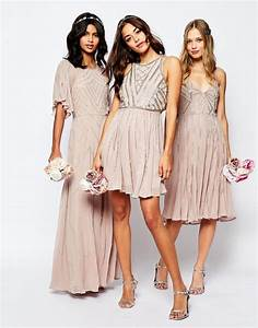 reasonably priced bridesmaid dresses cheap wedding dresses With reasonably priced wedding dresses