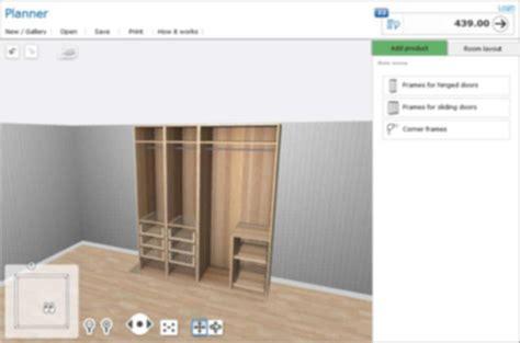 concevoir sa cuisine en ligne bestå outil de planification ikea