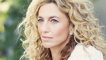 Claudia Black To Appear On The CW's Roswell Reboot » GateWorld