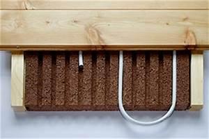 Fußbodenheizung Auf Holzboden : fussbodenheizung larix dielen in l rche und zirbe ~ Sanjose-hotels-ca.com Haus und Dekorationen