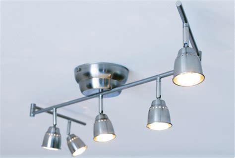 luminaire cuisine ikea luminaire chambre ikea
