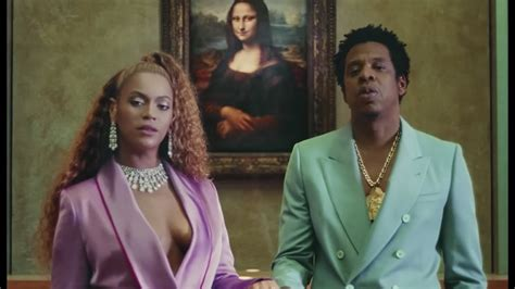 Illuminati Z And Beyonce by Beyonce And Z The Carters Quot Apes T Quot Illuminati