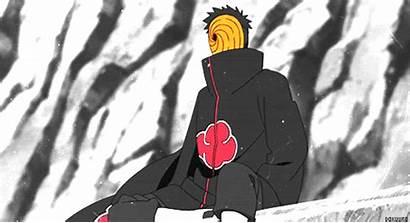 Akatsuki Obito Tobi Naruto Uchiha Anime Wattpad