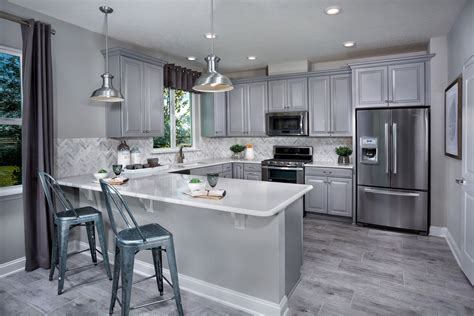 kb home announces  grand opening  southshore