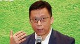 王維基:家庭主夫 - 香港經濟日報 - TOPick - 文章 - City - D150714