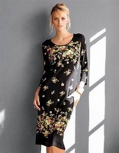 nightwear madeleine fashion With robe madeleine