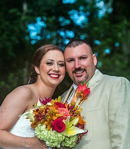 Affordable wedding photography in dallas dfw for Affordable wedding photography dallas