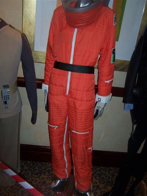 space  catacombs costumes  sector  convention images