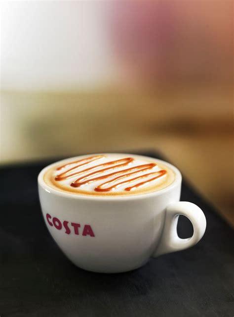 Prepare coffee shop items per customer requests using proper coffee shop equipment. Costa Coffee to open new store inside a former bank in Coleshill - Birmingham Live