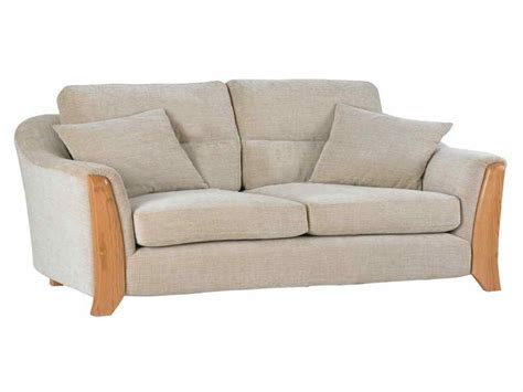 compact sofas for small spaces small sofas for small spaces vissbiz sofas for small