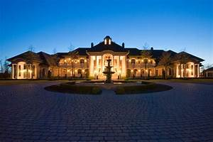 The Most Expensive Home Quebec Ratehub Ca Blog