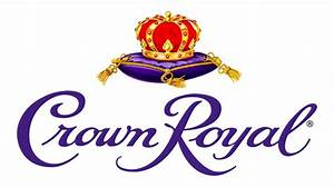 The gallery for --> Queen B Crown Logo
