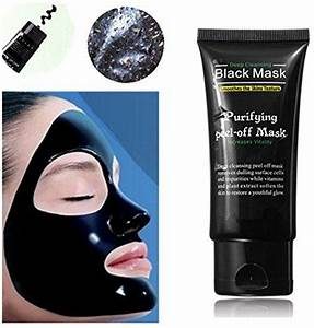 1000+ ideas about Blackhead Mask on Pinterest | Charcoal ...