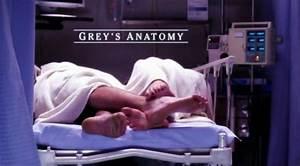 Grey's Anatomy Up For Teen Choice Award - TV Fanatic