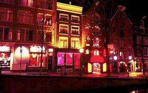 De Wallen Amsterdam : the red light district in amsterdam ~ Eleganceandgraceweddings.com Haus und Dekorationen