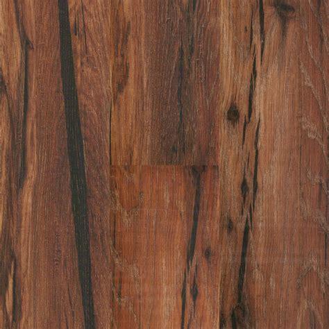 hickory vinyl plank flooring rustic hickory vinyl plank flooring loelitebbl 929 3
