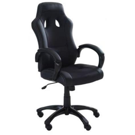 fauteuil bureau fly fauteuil bureau fly