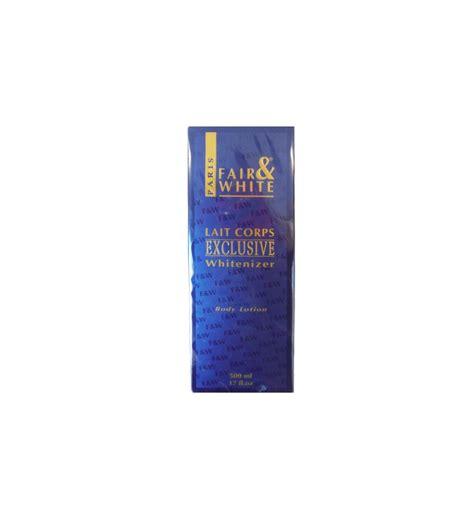 pate d arachide sante achat p 226 te d arachide livr 233 e chez vous magasin africain fr