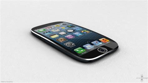 iphone fingerprint scanner iphone fingerprint scanner concept is all