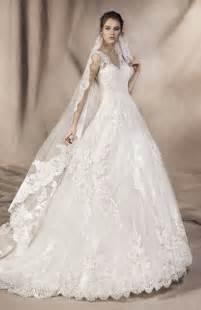 magasin robe de mariã e lyon robe de mariée 2017 prix