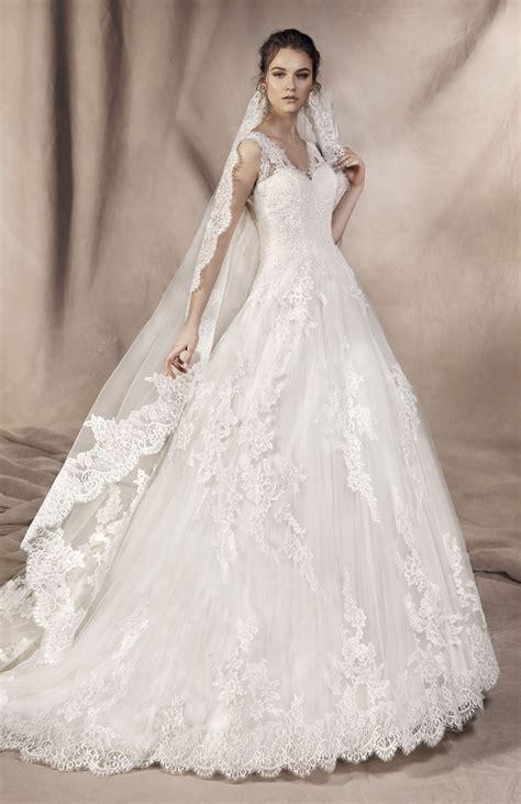 robe de mariage robe robes de mariage 2018 boutique robe