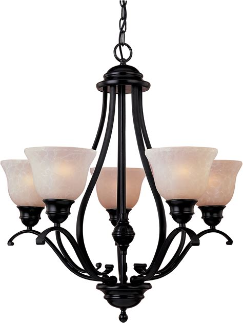 single chandelier ee 5 light chandelier single tier chandelier