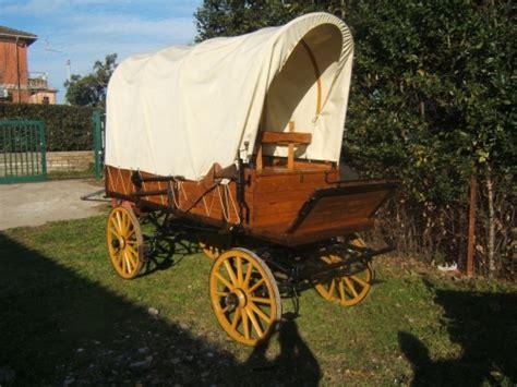 carrozze per cavalli in vendita carrozze antiche carrozze per cerimonie carrozze per