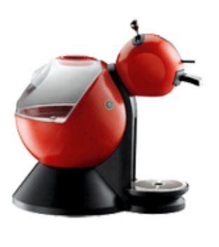 detachee dolce gusto pi 232 ces d 233 tach 233 es et accessoires pour machine 224 caf 233 dolce