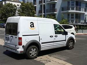 Amazon Map Tracking allows shoppers to track delivery ...