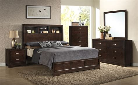 wooden king headboards bedroom sets for sale