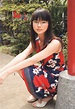 Japanese Girl Tabe Mikako Wallpapers/ Tabe Mikako Picture ...