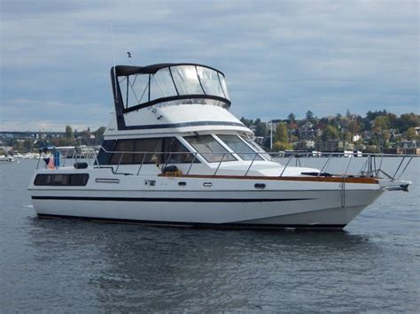 Boats For Sale Seattle Washington by Used Boats For Sale In Seattle At Our Docks Washington