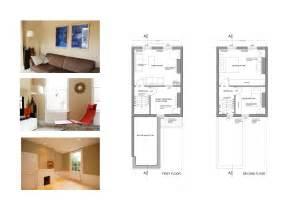 make house plans home design image ideas home extension plans ideas