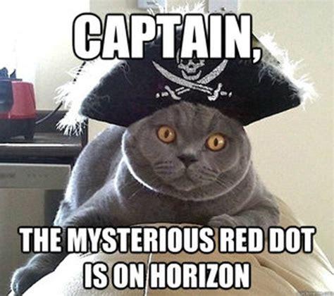 Pirate Meme - international talk like a pirate day 20 funny memes heavy com page 13