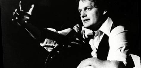'Harry Chapin: When In Doubt, Do Something' Docu Acquired ...