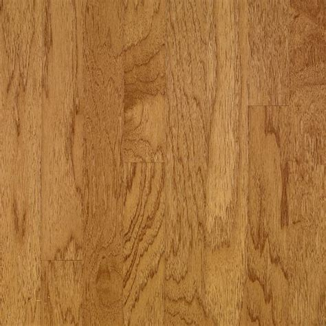 Hickory Laminate Flooring Wide Plank by 4 Quot Smokey Topaz Hickory Bruce Hardwood American