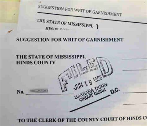[irs wage garnishment table]   100 images   sap hcm us