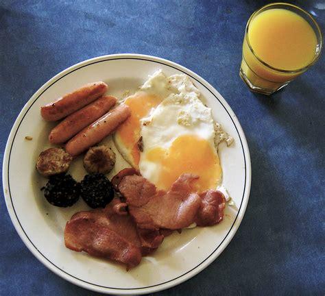 cuisine irlande file breakfast jpg wikimedia commons