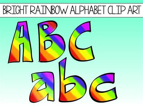 printable clip art alphabet letters  clip art