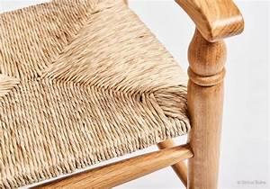 Kinderstuhl Und Tisch Holz : kinderstuhl holz amazing gebraucht schulstuhl kinderstuhl stuhl schule holz er design vintage ~ Bigdaddyawards.com Haus und Dekorationen