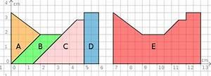 Fläche Berechnen Parallelogramm : aufgabenfuchs zusammengesetzte fl chen ~ Themetempest.com Abrechnung