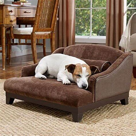 Best Sofa For Dogs Best Sofa For Dogs Awesome 25 Dog Couch