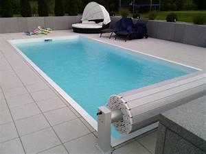 Pool Bauen Lassen Preis : wellness f r zuhause schwimmbad ~ Markanthonyermac.com Haus und Dekorationen