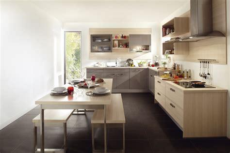 bien concevoir sa cuisine conforama un nouvel espace dédié à la cuisine