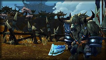 siege social kaporal of warcraft mists of 100 images stories of warcraft