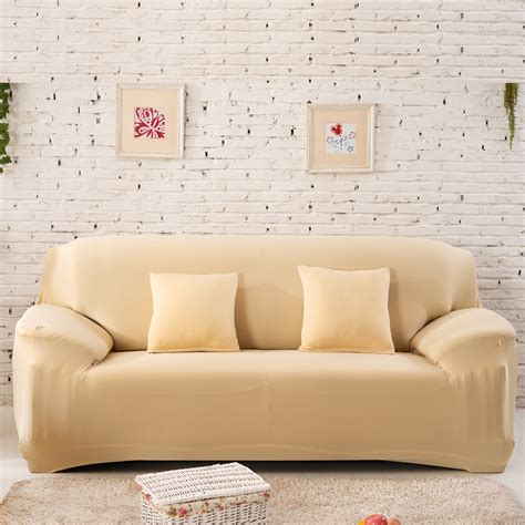 Buy Loveseat by Buy Wholesale Sofa Covers From China Sofa Covers