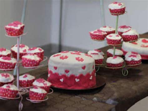 les meilleures recettes de cupcakes et p 226 tes